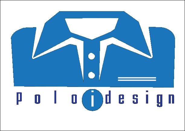 เสื้อโปโลราคาถูก by Polo idesign